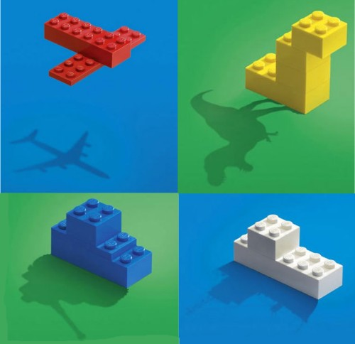 Imaginative-lego-clever-advertisement