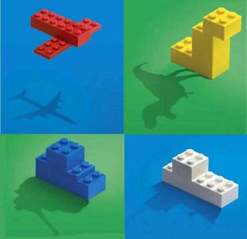 Imaginative-lego-clever-advertisement