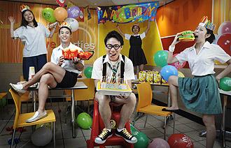 Macs Party_ST_3life_st