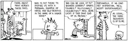 Calvin_and_hobbes_hero